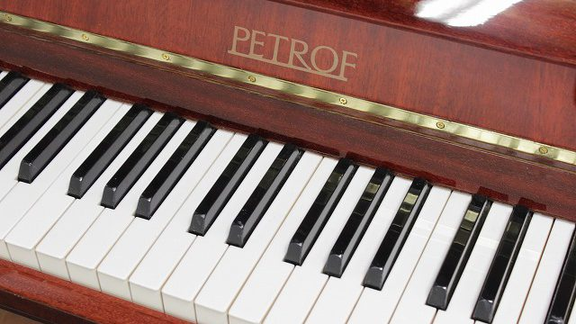 PWTROF-P115